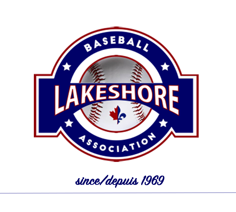 Lakeshore Baseball Association